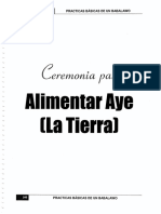 alimentando -AYE-pdf