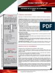 Ficha-Tecnica-n-39-Sistema-de-alarme-de-instrus_o.pdf