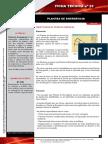 Ficha_Tecnica_nº_25__Plantas_de_Emergencia.pdf