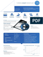 Es Datasheet SMART Monofloat