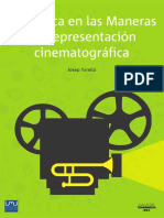 TORELLÓ, Josep - La música en las maneras de representación cinematográfica.pdf