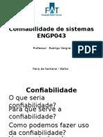 DefConfiab1