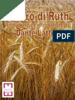 Libro di Ruth