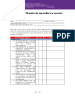 3.0 Lista de Verificacion Para Eventos.pdf