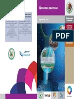 folleto 2 RiegoGravedad.pdf