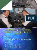 CRM (CR-06).ppt