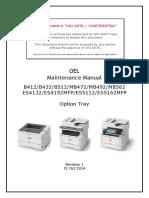MM_B412,-B432,-B512,-MB472,-MB492,-MB562,-ES4132,-ES4192,-ES5112,-ES5162-(Option-Tray)_1
