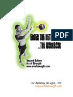 AOS - Enter The Kettlebell Workbook.pdf