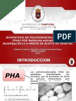 R. eutropha.ppt