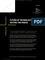 FUTURE OF TECHNOLOGY 2017 TESTING THE FENCES.pdf