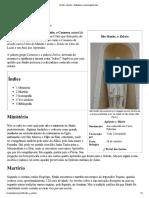 Simão Zelote.pdf
