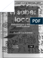 saber-local.pdf
