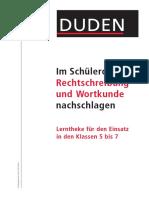 Schuelerduden_Rechtschreibung.pdf