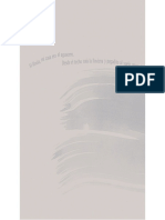 Versos Para Leer Con Paraguas.pdf