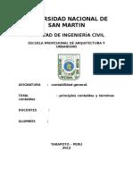principios contables y términos contables.docx