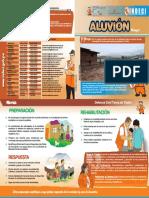 Huayco o Aluvion.pdf