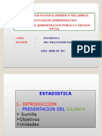 Estadistica presentacion-01