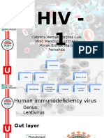 1-VIH