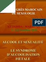 Alcool Et Sexe Le SAF