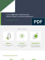 Rec Ds Meetup PDF