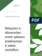 relaçoesentresaberesmanuelacarneiro.pdf
