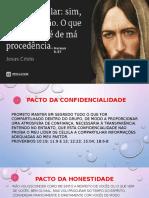 PACTO DA Celula quinta.pptx