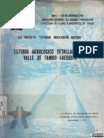 Estudio agrologico tambo Arequipa.pdf