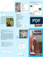 Folder Carneiro Hidraulico 2015