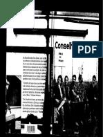 Conselho de Classe.pdf
