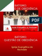 Batismo-Questão-de-Obediência.ppt