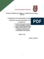 TRABAJO-COMPORTAMIENTO-ORGANIZACIONAL.docx
