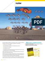 3ep_mat_guia_ud2.pdf