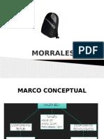 03_4_INFORME_Identidad_Imagen_y_Marca