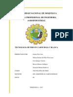 CONSERVACION-DE-LOS-ALIMENTOS-POR-CONGELACION.pdf