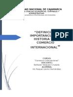 COMERCIO INTERNACIONAL-TRABAJO.docx