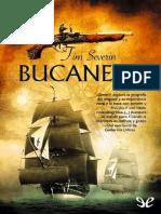 Bucanero - Tim Severin