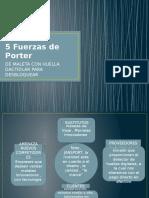 02_4_INFORME_Diagnostico_de_la_empresa
