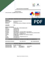 Destilado de Petroleo
