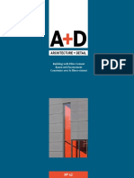 AD Issue 42