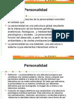 Diagnostico Estructural III