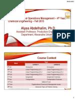 Dr Alyaa or Lec1 & 2_1handouts