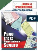 suplemento_normas_procedimientos.pdf