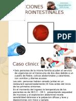 INFECCIONES GASTROINTESTINALES (2)