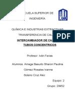tubos-concentricos1