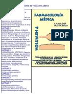 5-farmacologia-5volumenes.pdf