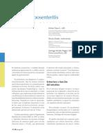 Sd Postenteritis PRECOP.pdf