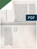 Frances Yates I .pdf