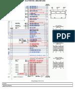 ISM_CUMMINS_Wiring_Diagrams.pdf