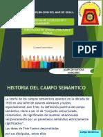 CAMPO SEMATICO.pptx