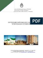 _resumen_1.pdf